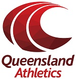 2018 Queensland Cross Country Championships